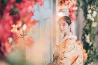 343067_東京_LUMINOUS Shibuya Photo Gallery05