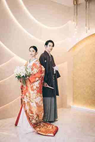 342883_東京_LUMINOUS Shibuya Photo Gallery01