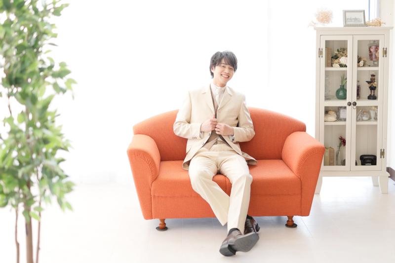 スタジオステップ 延岡店_トップ画像3