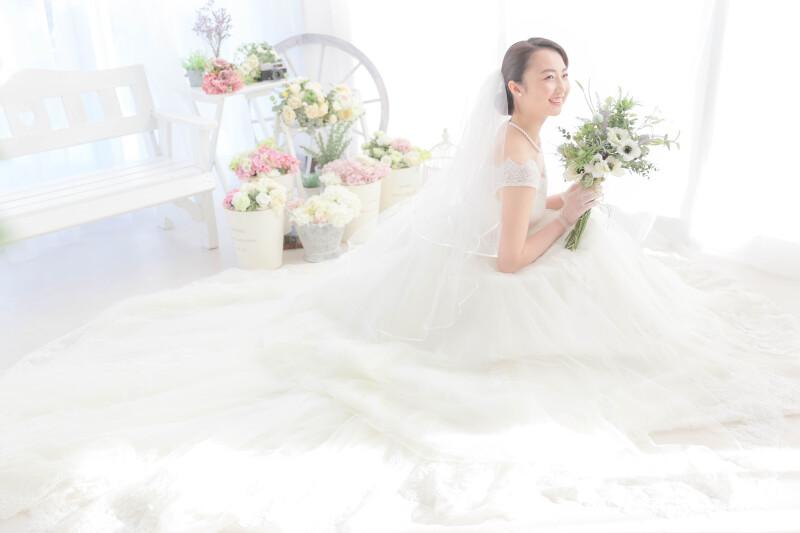 スタジオステップ 延岡店_トップ画像1