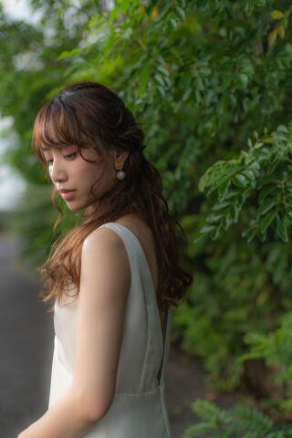 345494_香川_北浜アリー+公渕公園