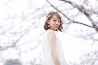 366198_東京_ファミリーフォト