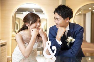 346444_東京_スタジオ(洋装)