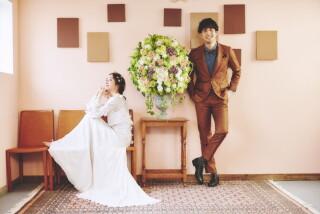 351287_東京_Waiting Room