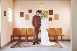 352409_東京_Waiting Room
