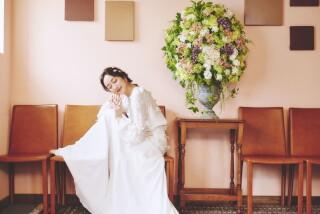351290_東京_Waiting Room