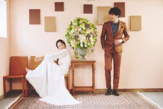 352407_東京_Waiting Room