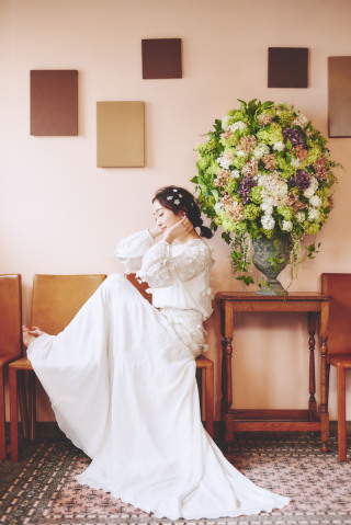 352406_東京_Waiting Room