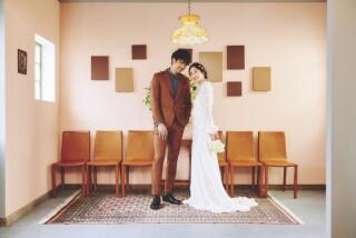 351292_東京_Waiting Room