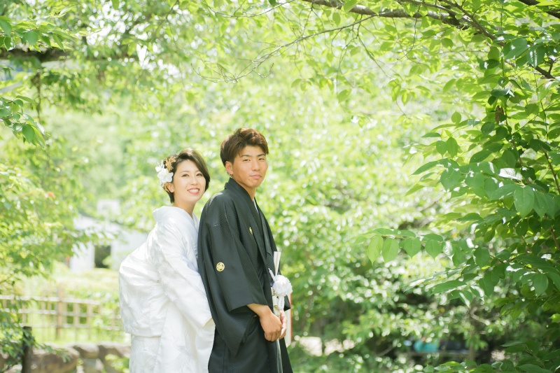 888wedding ホテル日航プリンセス店_トップ画像3