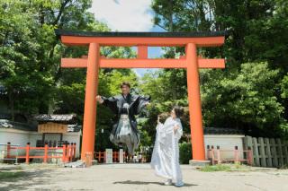 371703_京都_円山公園