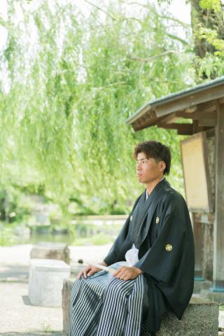 371701_京都_円山公園