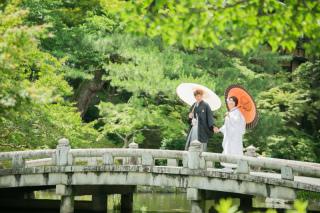 371708_京都_円山公園