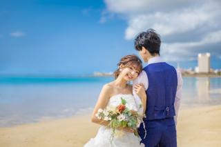 361360_沖縄_ビーチⅠ(アラハビーチ)