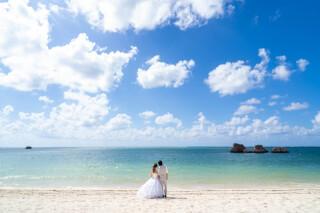 398886_沖縄_ビーチⅠ(アラハビーチ)