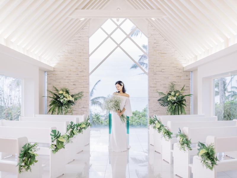 Navy Wedding_トップ画像3