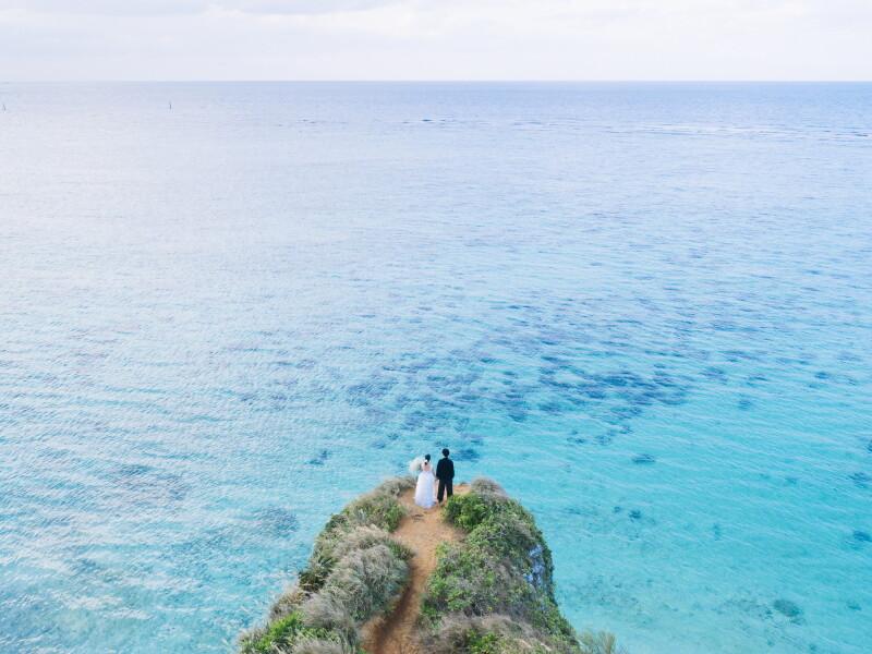 Navy Wedding_トップ画像2
