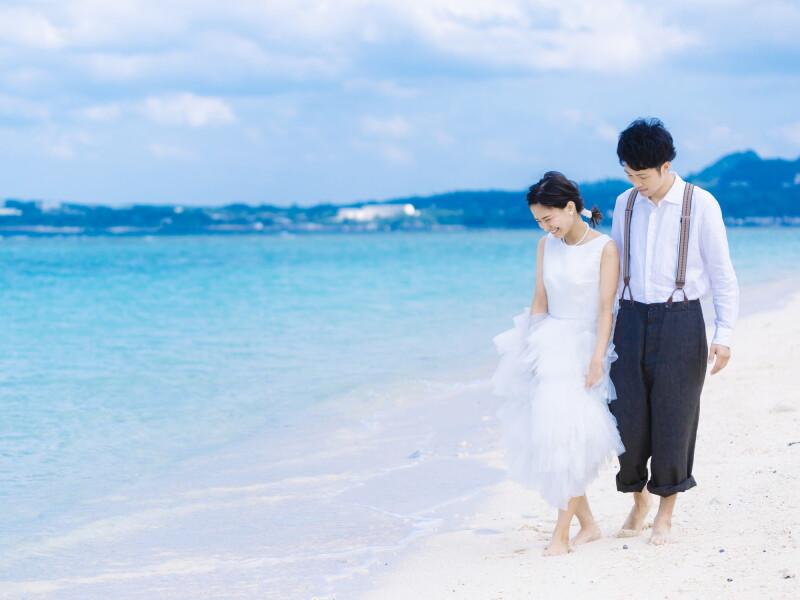 Navy Wedding_トップ画像1