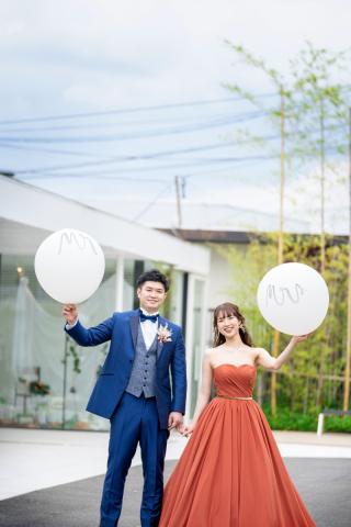 366602_佐賀_結婚式場での撮影