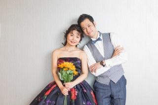 366609_佐賀_結婚式場での撮影