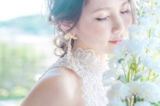 367678_神奈川_JHeart江ノ島スタジオ
