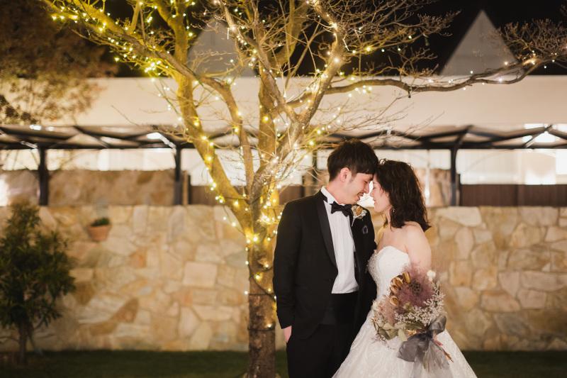 PHOTO WEDDING フィーユ_トップ画像5