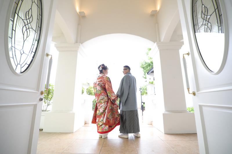 PHOTO WEDDING フィーユ_トップ画像4