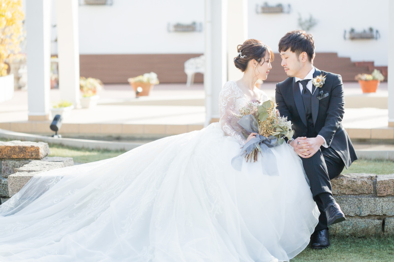 PHOTO WEDDING フィーユ_トップ画像2