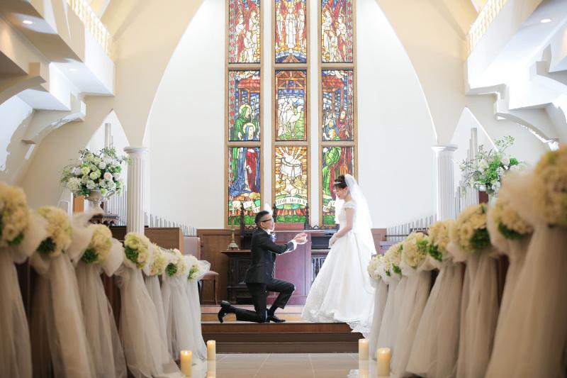 PHOTO WEDDING フィーユ_トップ画像1