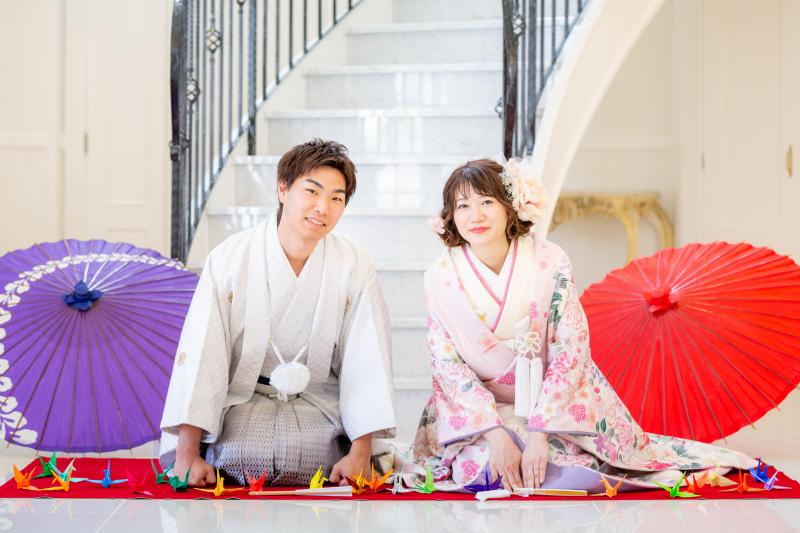 PHOTO WEDDING フィーユ_トップ画像3