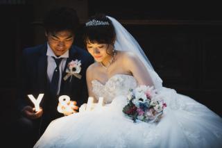367519_岐阜_チャペル