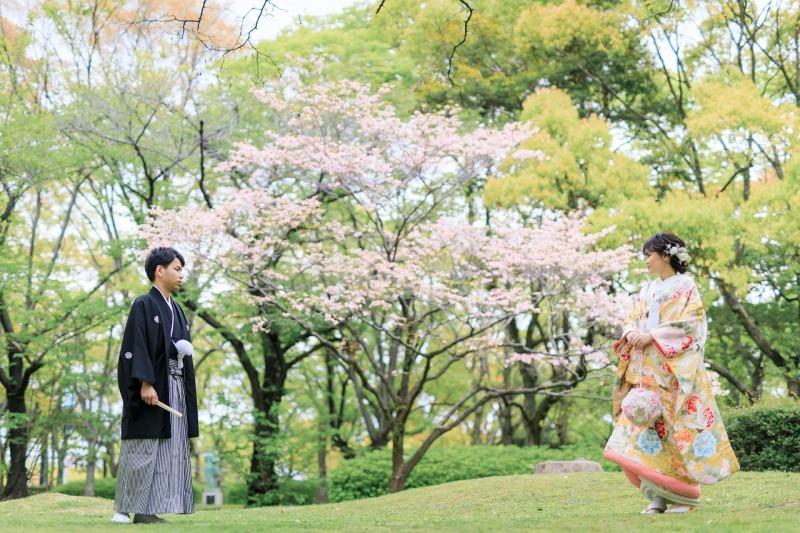 小さな結婚式 広島店_トップ画像3