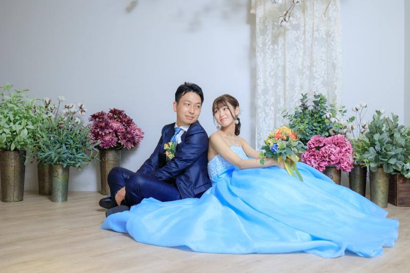 小さな結婚式 広島店_トップ画像4