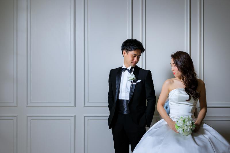 小さな結婚式 広島店_トップ画像2
