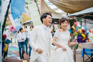 378820_大阪_結婚式