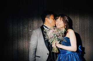 380189_大阪_結婚式
