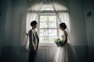 380188_大阪_結婚式