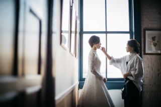 378817_大阪_結婚式