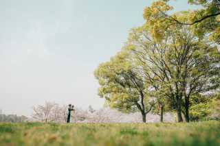380194_大阪_洋装ロケーション_01
