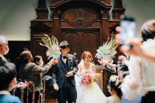 378815_大阪_結婚式