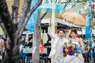 378819_大阪_結婚式