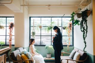 380187_大阪_結婚式
