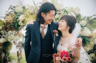 378824_大阪_結婚式
