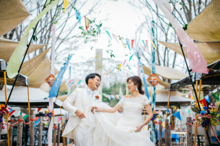 378821_大阪_結婚式