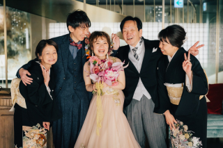 378825_大阪_結婚式