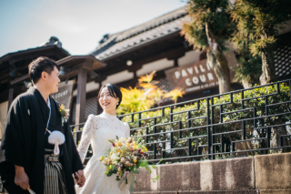 378822_大阪_結婚式