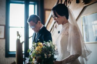 378826_大阪_結婚式