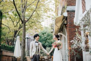 380186_大阪_結婚式