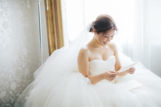378818_大阪_結婚式