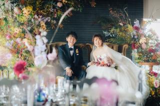 378816_大阪_結婚式